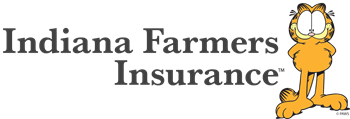 Indiana Farmers Insurance - Pay your bill online