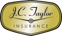 JC Taylor - Classic Collectable Car Insurance