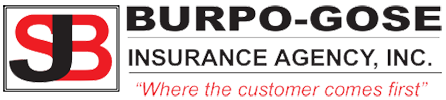 Burpo-Gose Insurance Agency in Martinsville Indiana