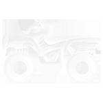 ATV Insurance