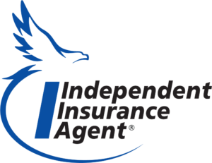We are proud to be an independent insurance agent